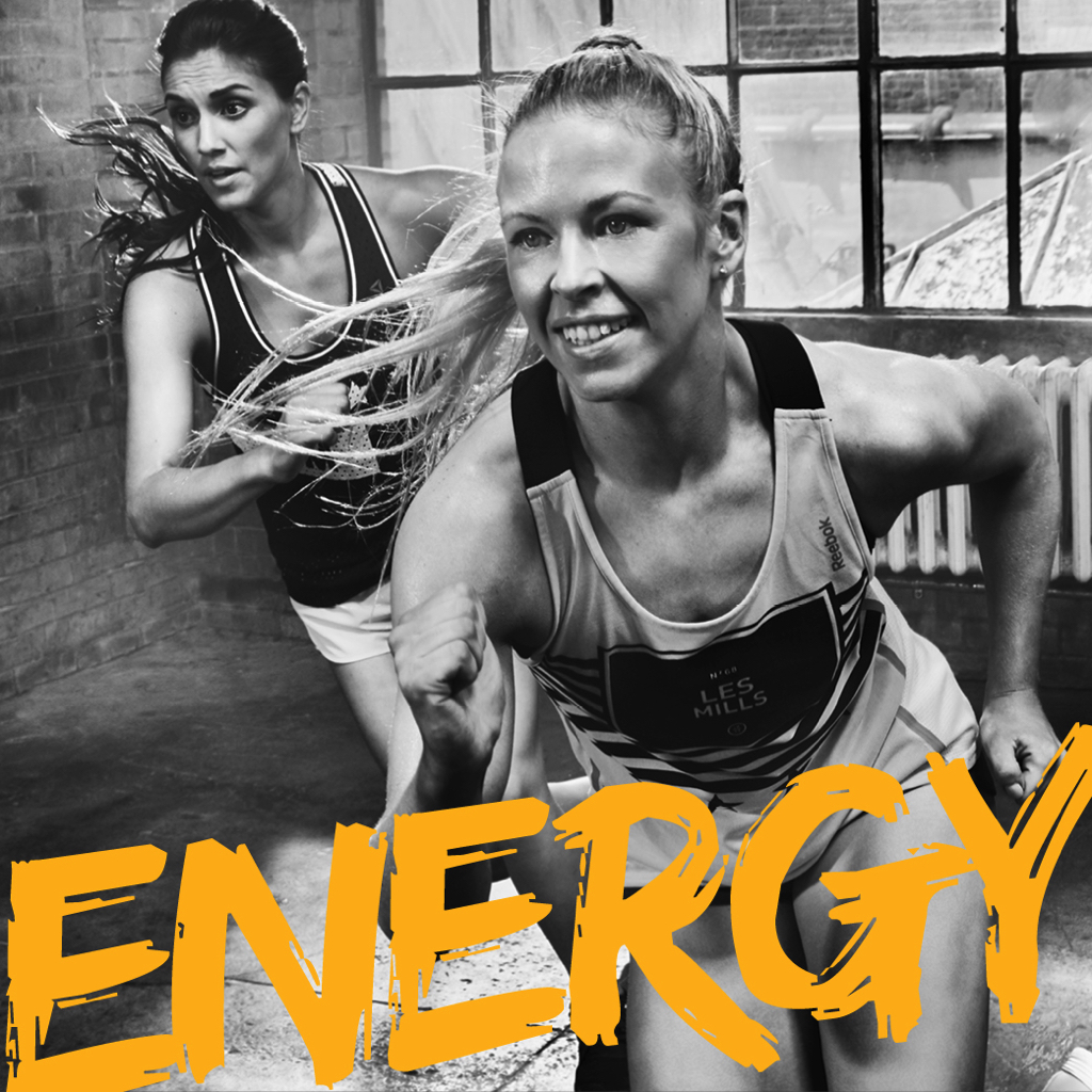 Les mills body attack video free download